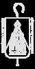 Diócesis de Morón Logo