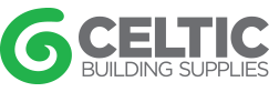 Celtic Building Supplies