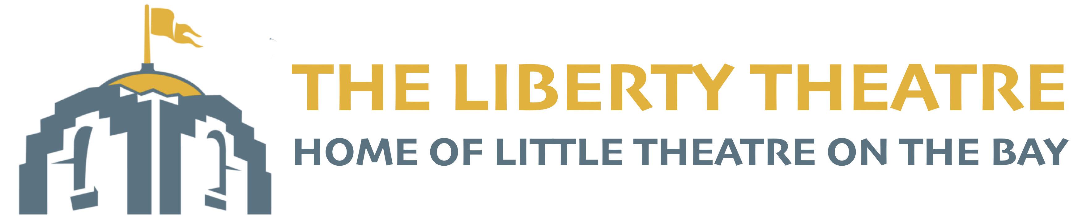 The Liberty Theatre