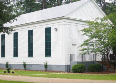 New Church Image