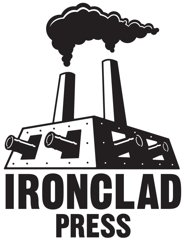 Ironclad Press