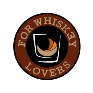 Forwhiskeylovers.com