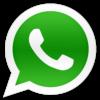 contacto whatsapp Grupo Gasol