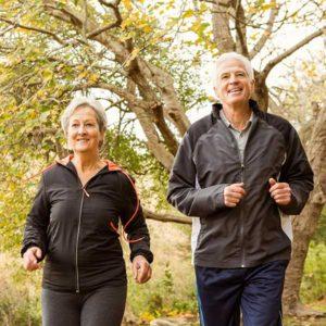 The Power Of Exercise, Adults - AdvancedPTKC Blog image