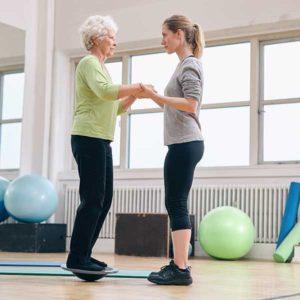 The Power Of Exercise, Individuals - AdvancedPTKC blog