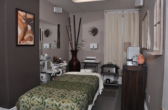 massage and skincare spa chestnut hill