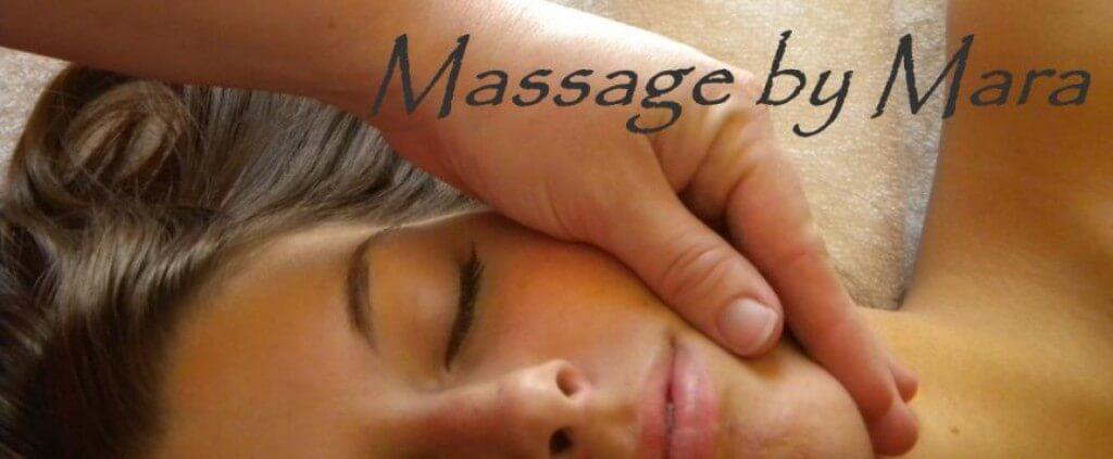 Relaxing treatments in Eureka California