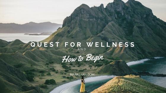 Wellness Eureka