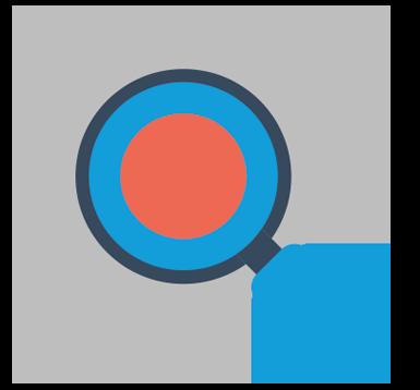 ERP business inteligence