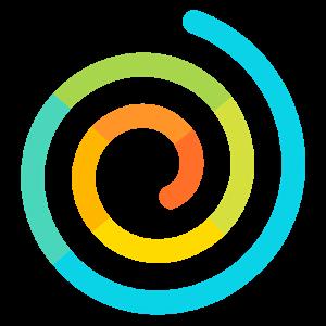 Funimate logo