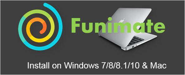 install app on pc windows mac