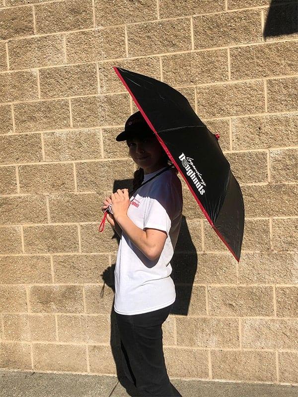 apparrel_0000_umbrella-min