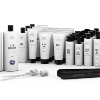 Ag Hair Curl Archives Ny Hair Products