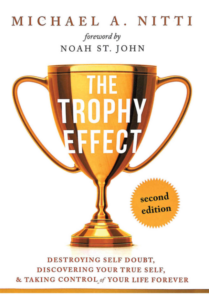 the trophy effect second edition amazon