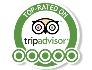 Submariner Diving Center top rated on Tripadvisor for tours in EL Nido