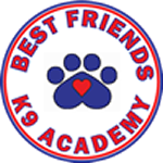 Best Friends K9 Academy