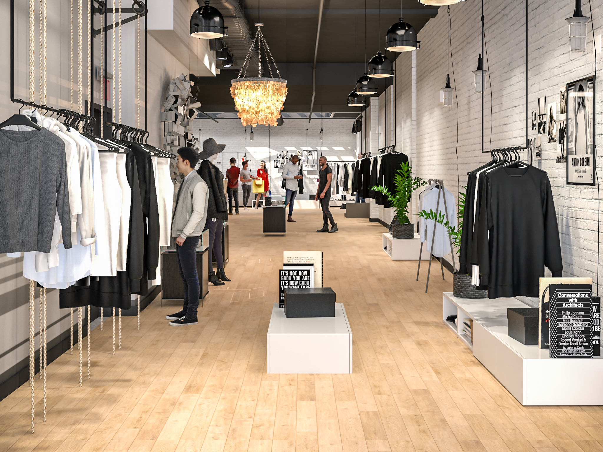 216_bowery_retail_interior