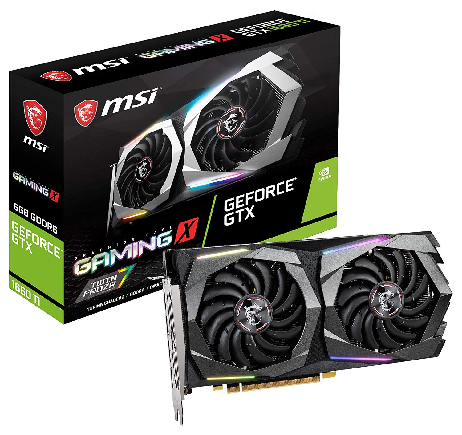 Best Geforce Gtx Radeon Graphics Card Cyber Monday Deals For 2019 Nvidia Msi Deals Listed By Consumer Walk Doctors Of Gaming