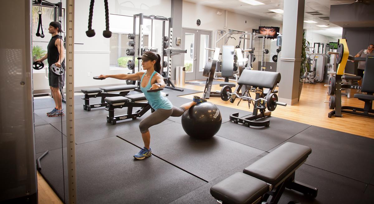 Training Featured Image