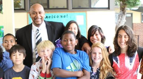 Best Private School in San Diego