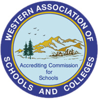 Western Association of School and Colleges