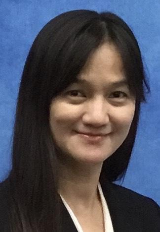 Art & Chinese Teacher