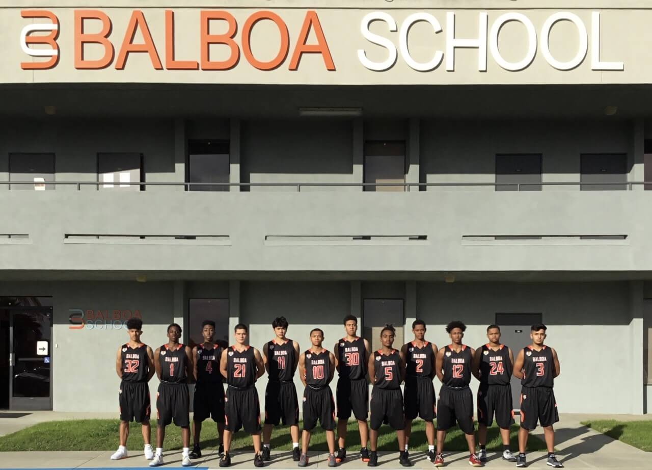 Regional-Team