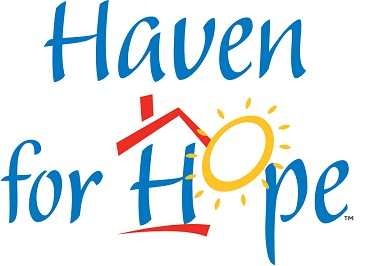 Tower Roofing Supports Haven for Hope