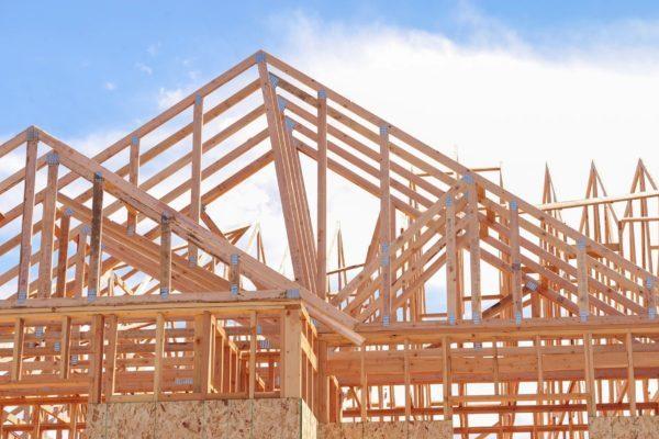 New Roof Installation San Antonio