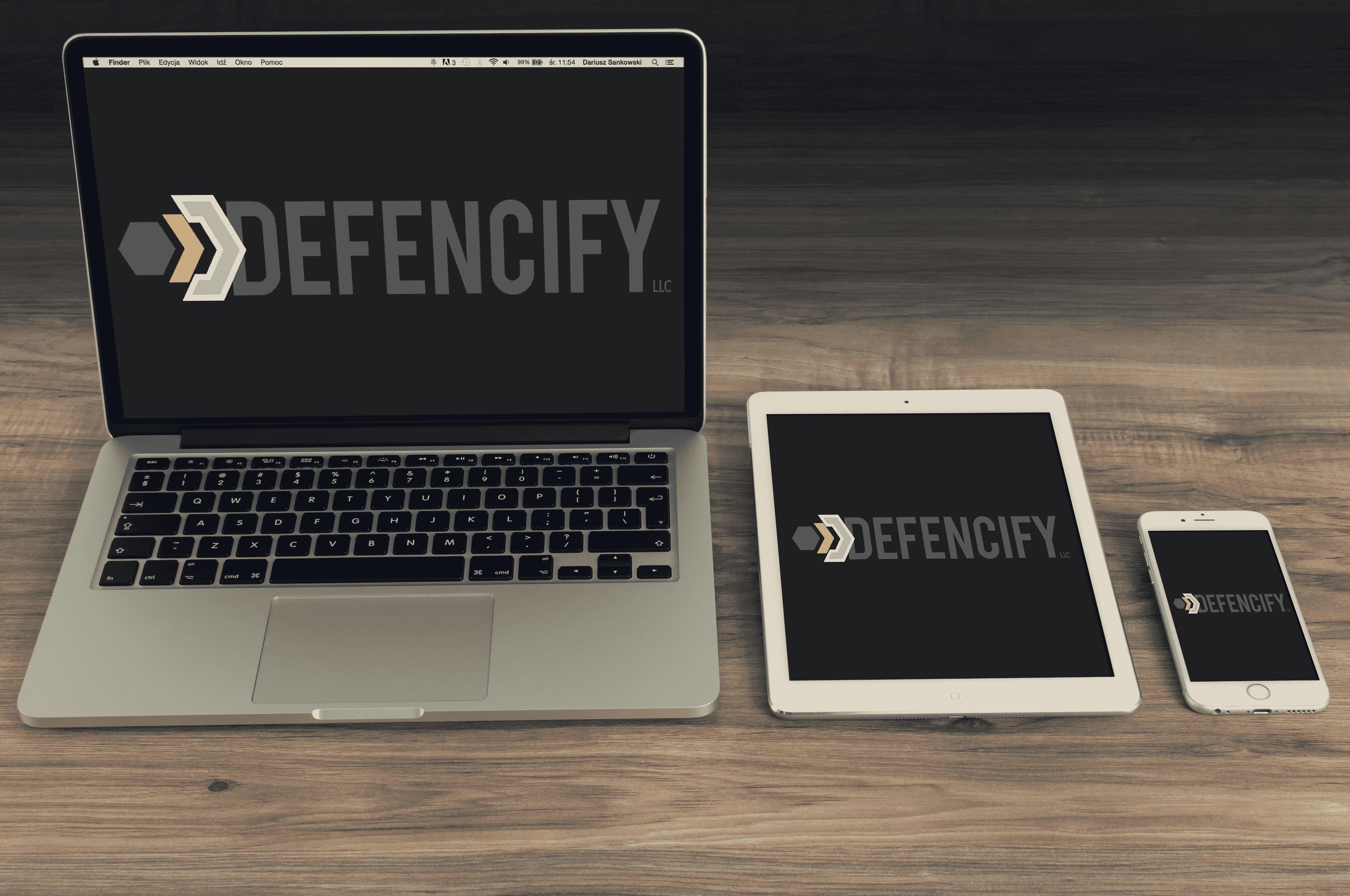 defencifytraining.com