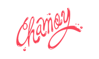 Chamoy Creative Logo