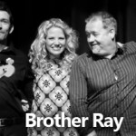 brother-ray-150x150