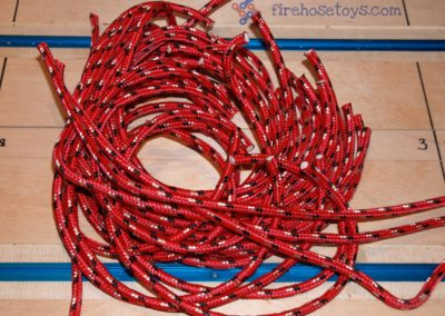 fht_rope_1