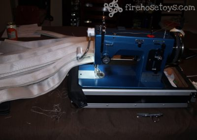 fht_sewing_1
