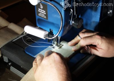 fht_sewing_2