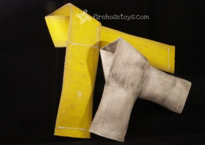 fht_toy_ribbon_1
