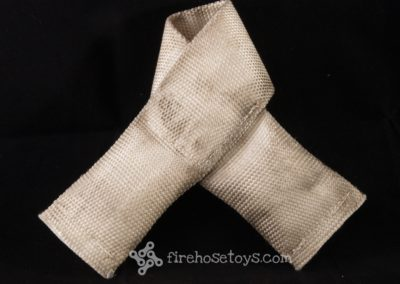 fht_toy_ribbon_s_2