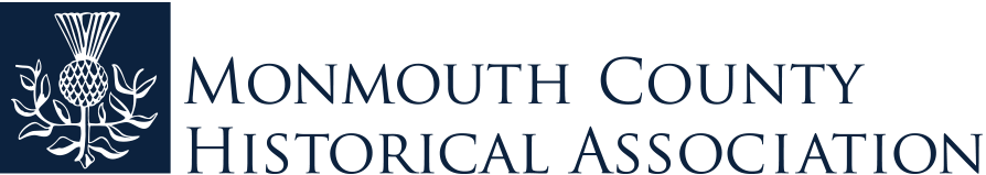 Host an Event | Monmouth County Historical Association