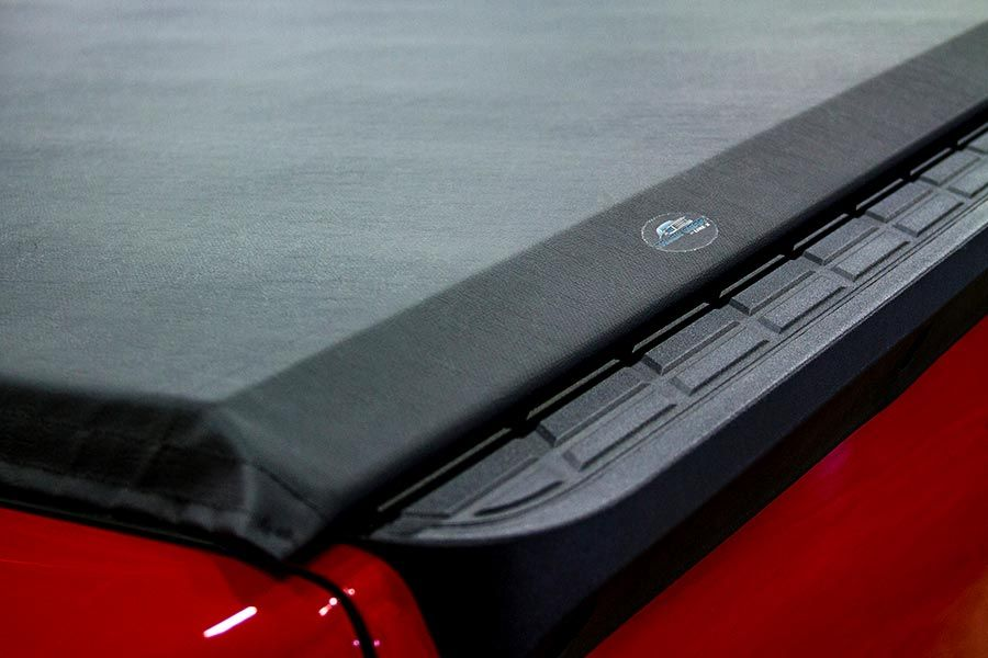 roll-up-tonneau-covers