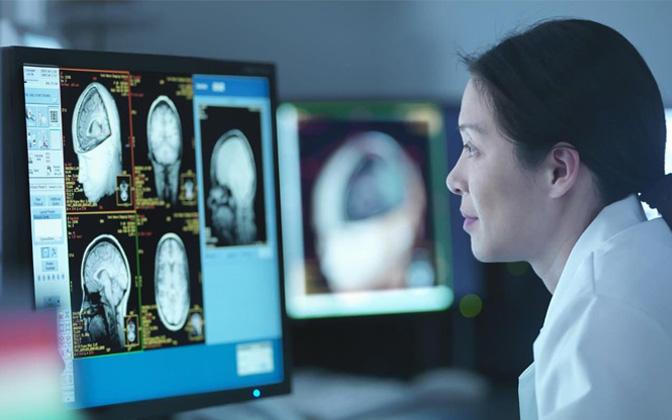 Neurotherapy-treatment-migraine-