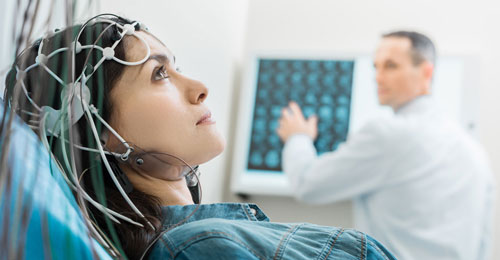 migraines-small-