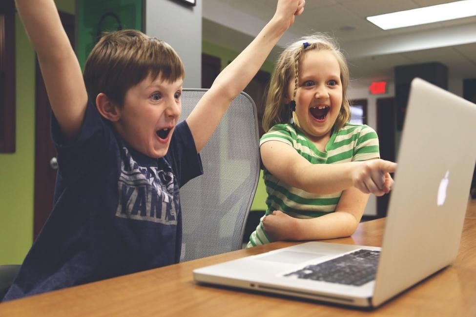 ADHD-rates-in-US-children-rising-sharply-study-says
