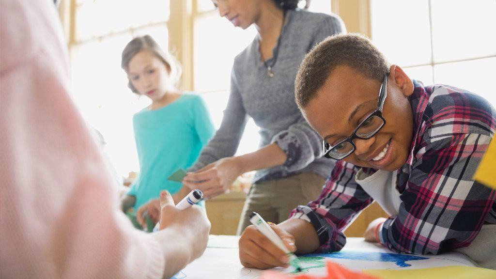 Children ADHD treatments