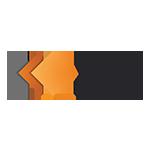 Blockchain-Australia-Inline-COLOUR-1-(1)