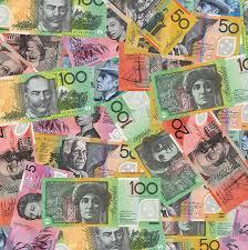 Australias 10K Cash Ban!