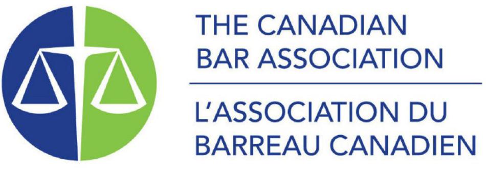 Canada Bar Association