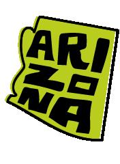 Arizona affiliate schoolhouse escapes