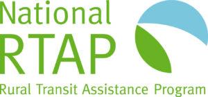 National RTAP Tribal Transit Workshop hosted by the Oklahoma Transit Association @ Stride Bank Center