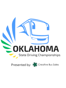 2020 Oklahoma State Driving Championships & Training Conference presented by Creative Bus Sales @ Grand Casino Hotel & Resort | Norman | Oklahoma | United States