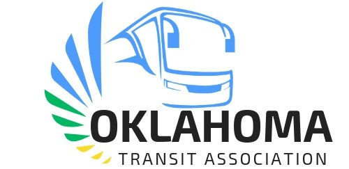 Oklahoma Transit Association